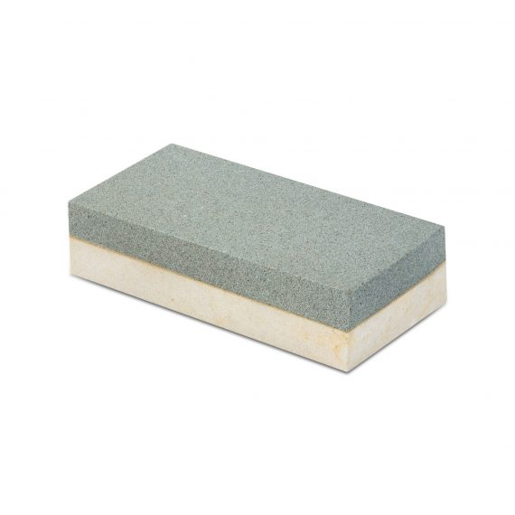 Combination Bench Stone (1)