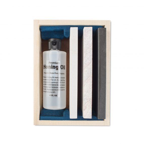 Deluxe Honing Kit (1)