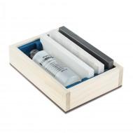 Deluxe Honing Kit