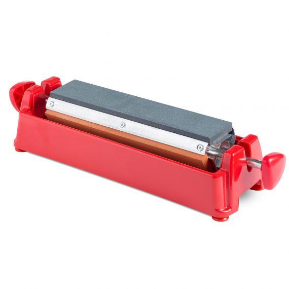 Triad Premium Sharpening System (2)