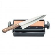 Triad Superior Sharpening System (1)-1