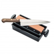 Triad Superior Sharpening System-1