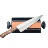 Triad Superior Sharpening System (2)-1