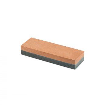 Aluminum Oxide Combination Stones